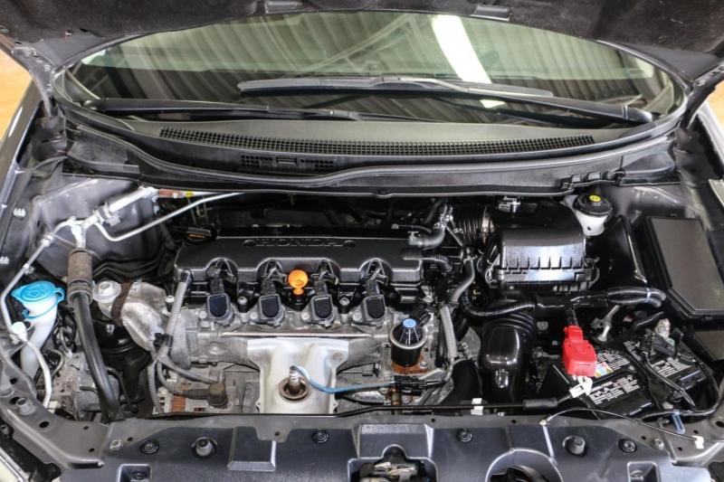 Honda Civic Sedan 2015 price $14,995