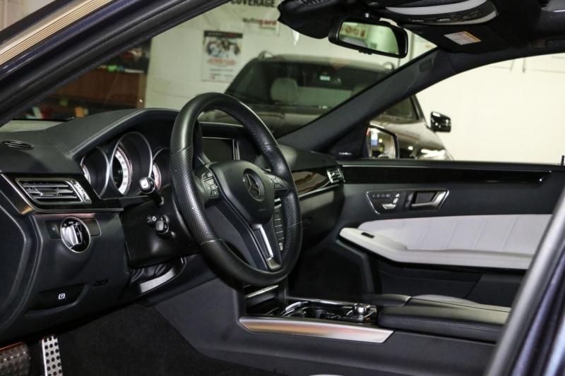 Mercedes-Benz E-Class 2016 price $28,995