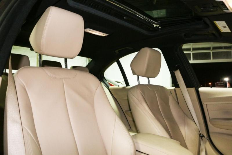 BMW 3 Series 2014 price $24,995