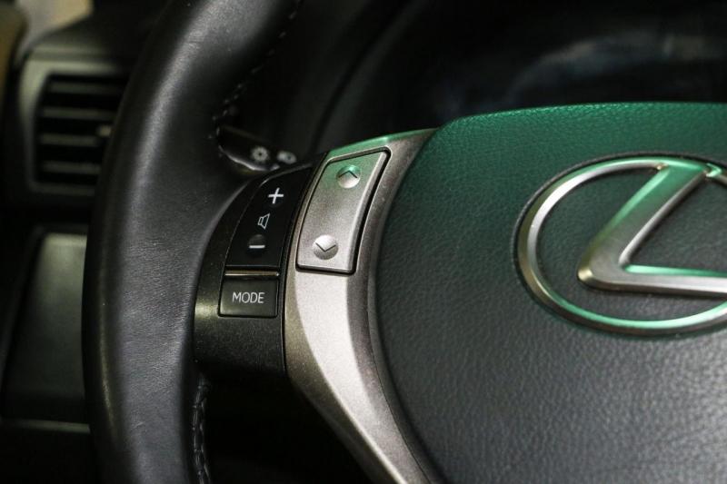 Lexus RX 350 2013 price $19,995