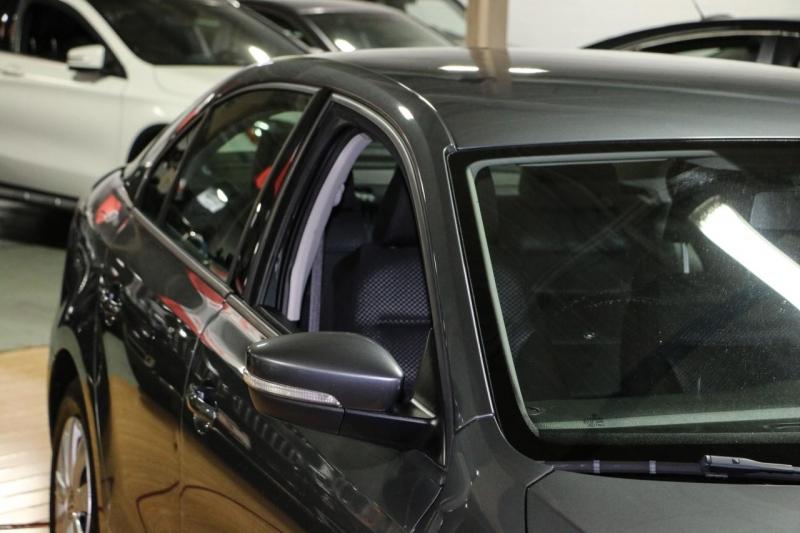 Volkswagen Jetta Sedan 2014 price $12,995