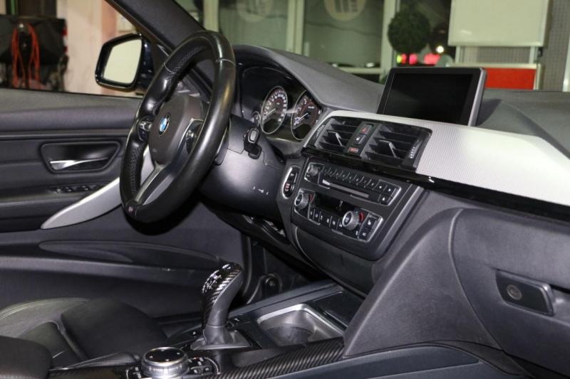 BMW 3 Series 2014 price $22,500