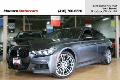 Used Cars For Sale Under 10 000 North York On Monaco Motorcars