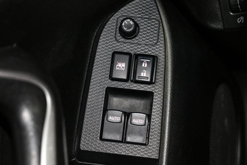 Scion FR-S 2013 price $12,995