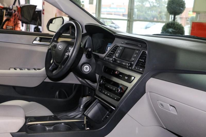 Hyundai Sonata 2015 price $10,500
