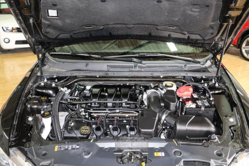 Ford Taurus 2014 price $14,995