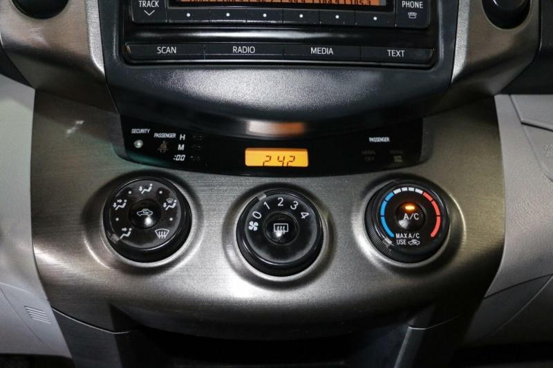 Toyota RAV4 2012 price $7,995
