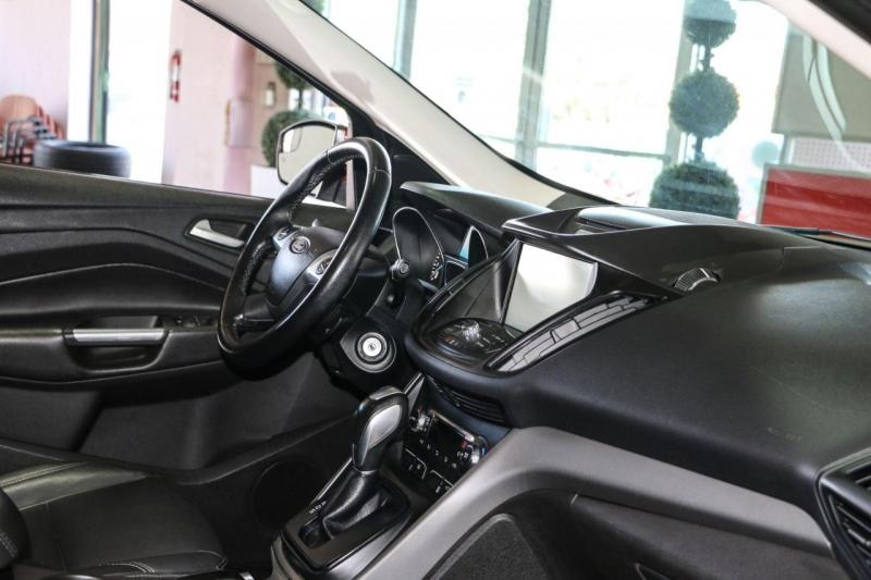 Ford Escape 2014 price $11,950