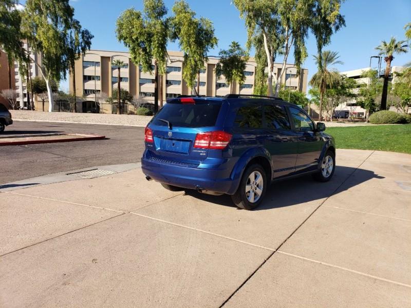 Dodge Journey 2010 price $4,500 Cash