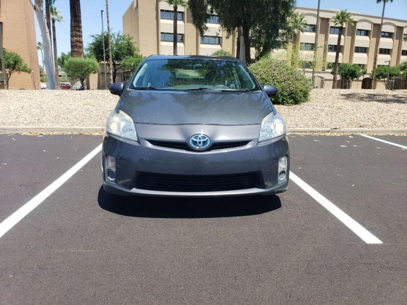 Toyota Prius 2010 price $5,000