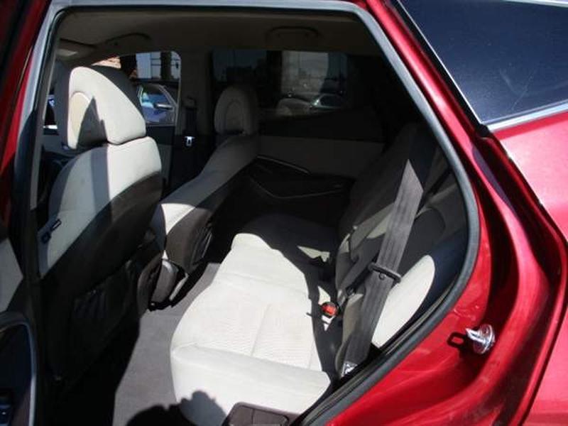 Hyundai SANTA FE SPORT 2014 price $1,400 Down