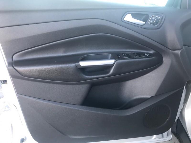 Ford Escape 2013 price $9,950