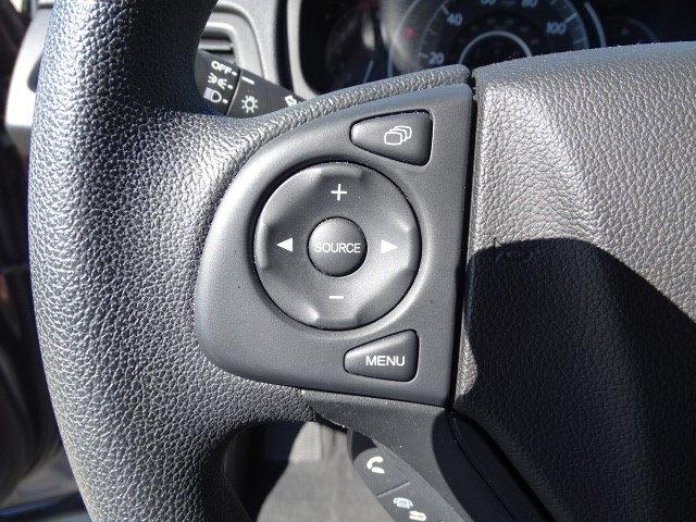 Honda CR-V 2016 price $19,997