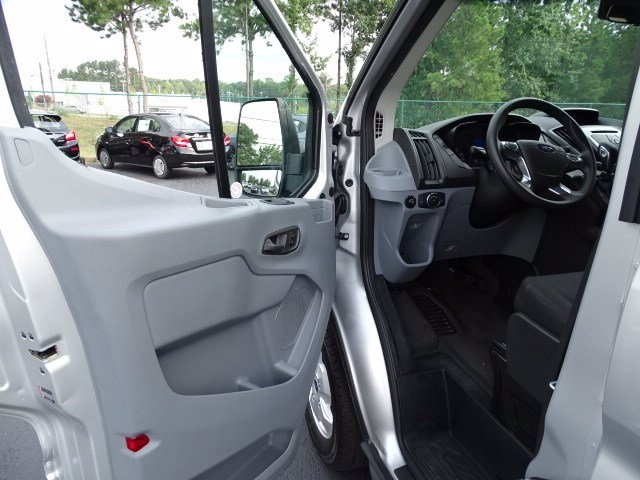 Ford Transit Passenger Wagon 2018 price $26,995