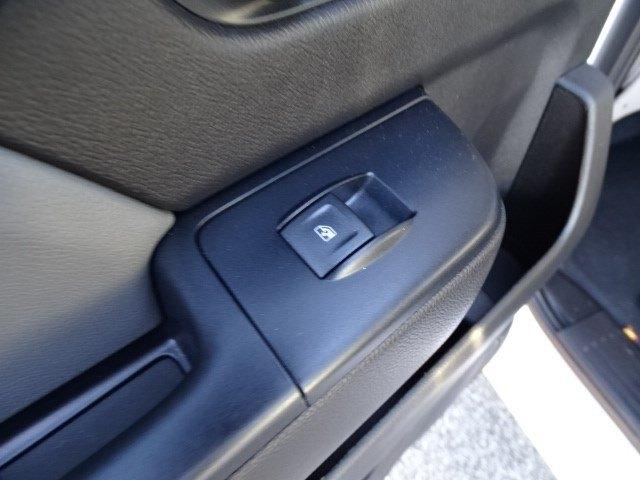 Chevrolet Silverado 1500 2017 price $29,998