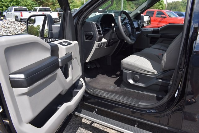 Ford F-150 2017 price $25,129