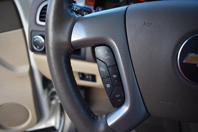 Chevrolet Suburban 2013 price $14,850