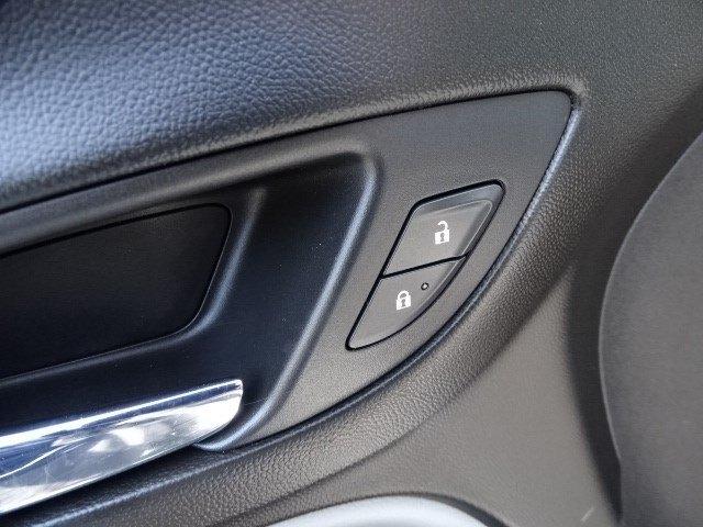 Chevrolet Equinox 2018 price $18,264
