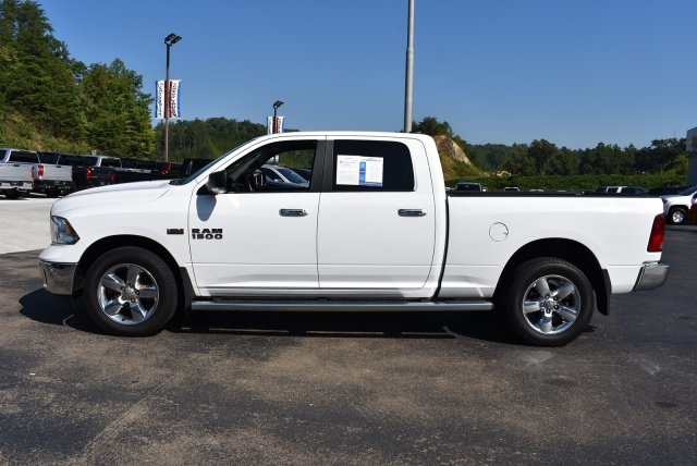 RAM 1500 2015 price $22,021