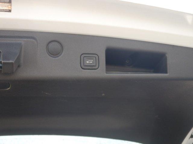 Chevrolet Equinox 2018 price $19,960