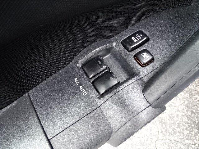 Scion tC 2007 price $9,990