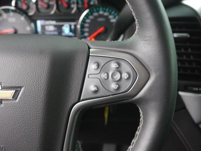 Chevrolet Tahoe 2017 price $31,865