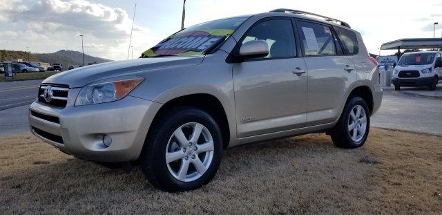 Toyota RAV4 2008 price $9,990