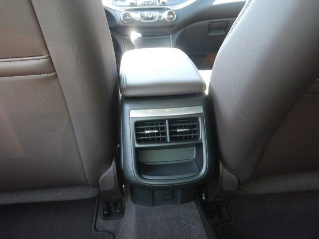Chevrolet Impala 2015 price $18,090