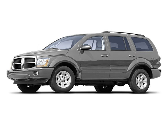 Dodge Durango 2008 price Call for Pricing.