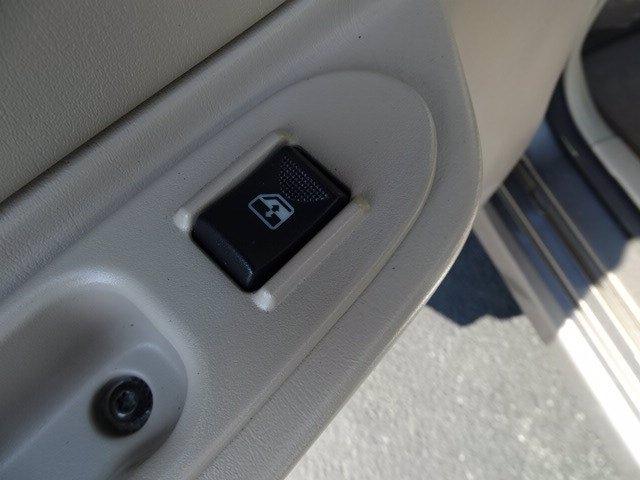 Chevrolet Impala 2002 price $10,115
