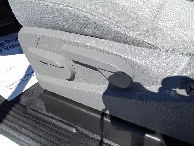Chevrolet Silverado 2500HD 2016 price $32,990