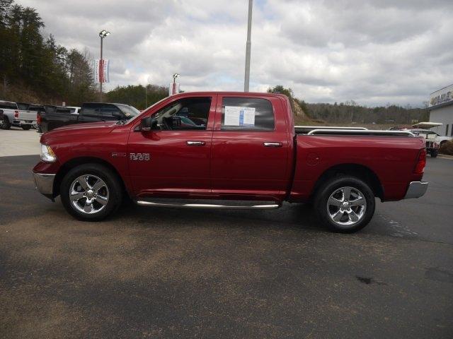Ram 1500 2015 price $26,950