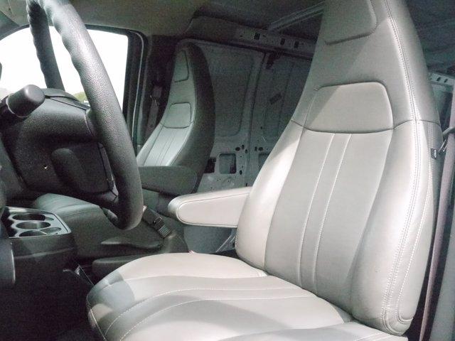 Chevrolet Express Cargo Van 2020 price $27,900