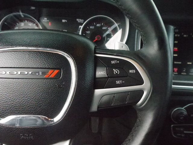 Dodge Charger 2015 price $21,628
