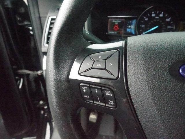 Ford Explorer 2016 price $26,426