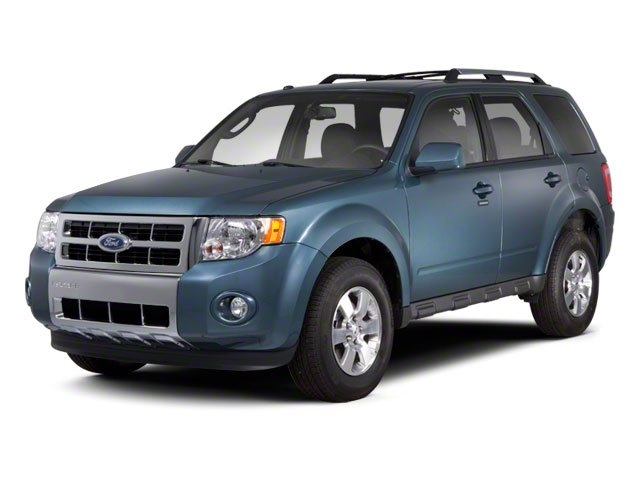 Ford Escape 2012 price $9,990