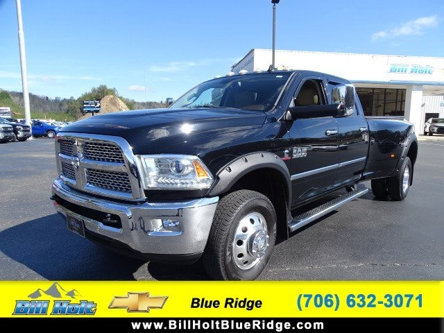 Ram 3500 2014 price Call for Pricing.