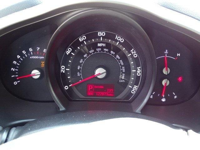 Kia Sportage 2014 price $14,441