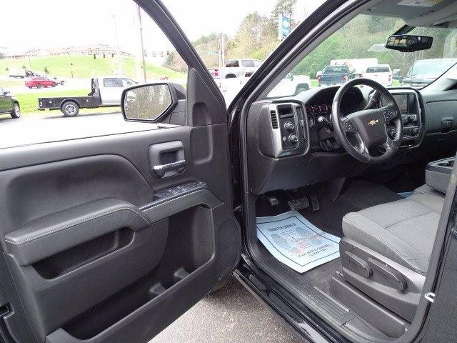 Chevrolet Silverado 1500 LD 2019 price $29,865