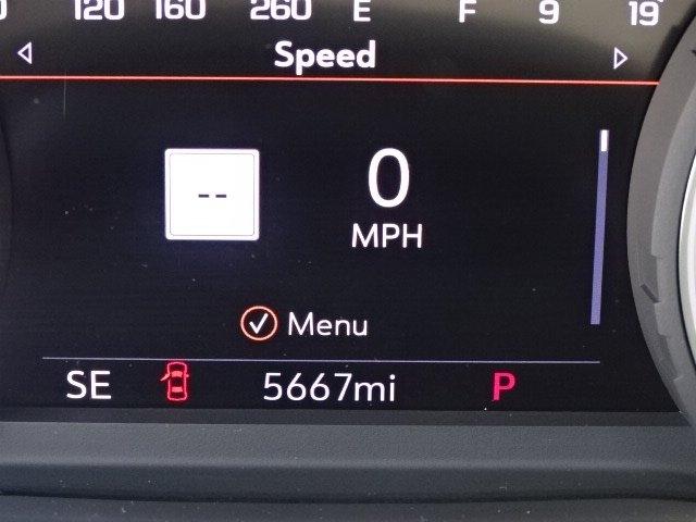 Chevrolet Silverado 2500HD 2020 price $64,980