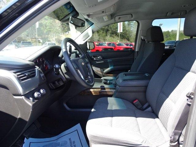 Chevrolet Tahoe 2017 price $35,998