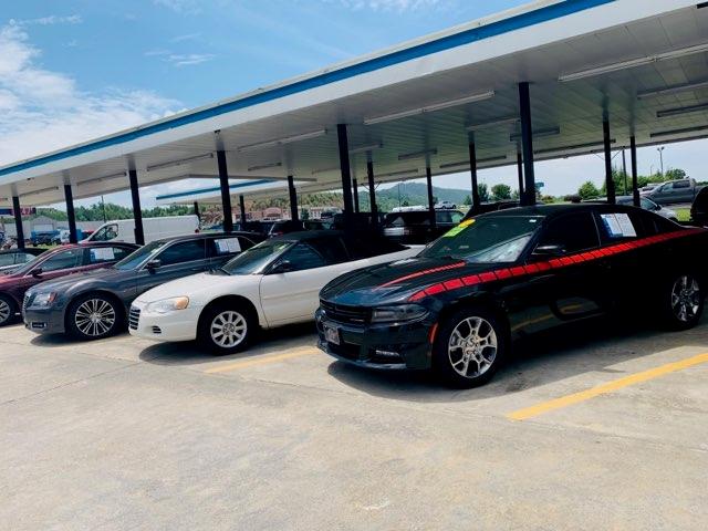 Bill Holt Chevrolet >> Bill Holt Motors Auto Dealership In Ellijay Georgia