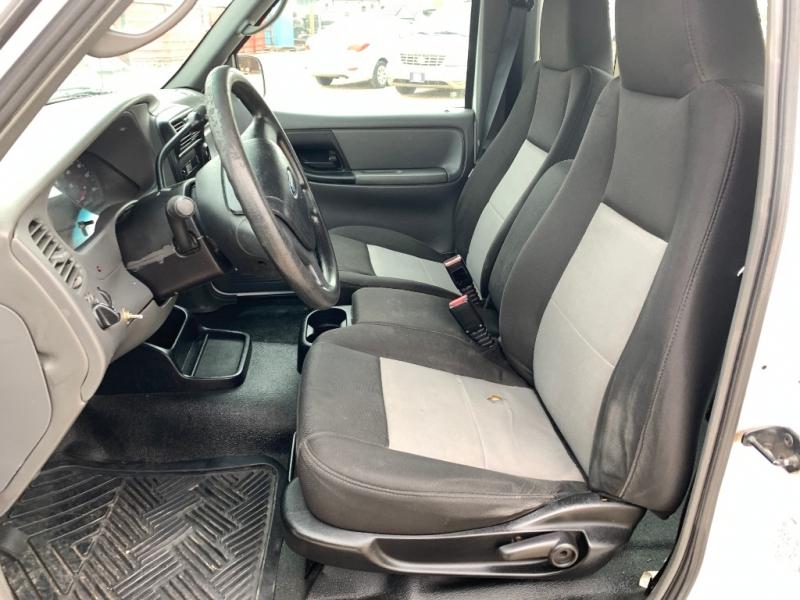 Ford Ranger 2005 price $5,995