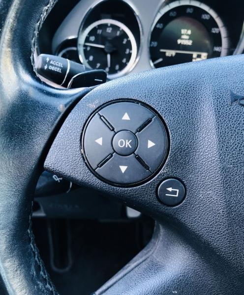2010 MERCEDES-BENZ E-CLASS E350 Pro Motorcars