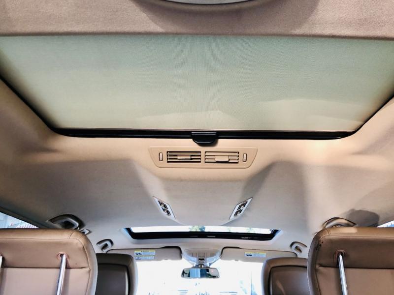 MERCEDES-BENZ GL 2011 price $12,750