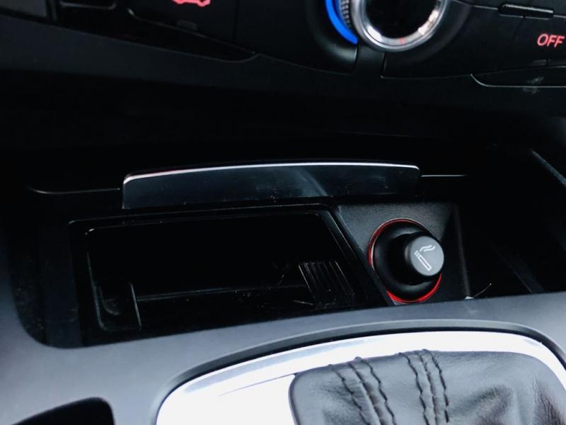 AUDI A4 2014 price $14,995