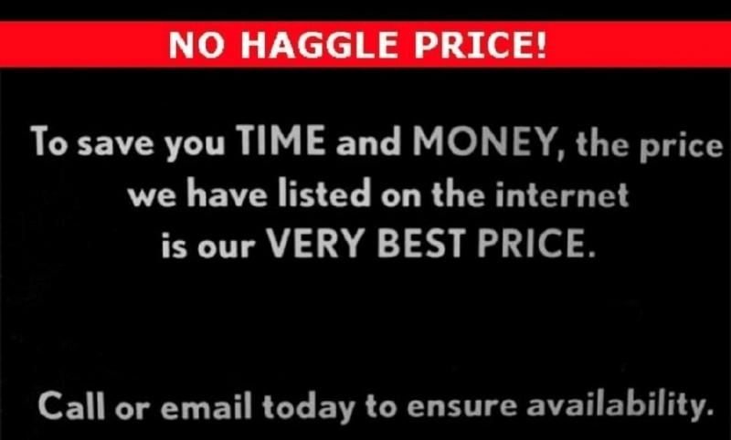 AUDI Q7 2013 price $15,750