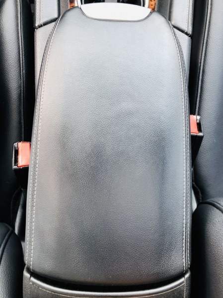 MERCEDES-BENZ GL 2010 price $11,750