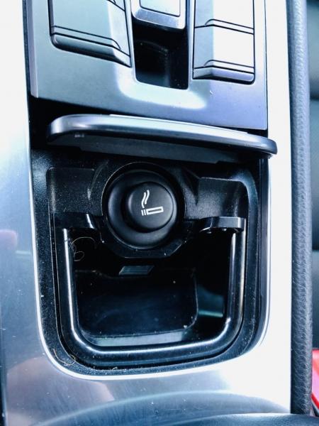 PORSCHE 911 2015 price $60,995