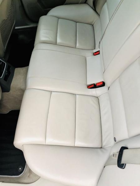 AUDI A6 2011 price $8,700